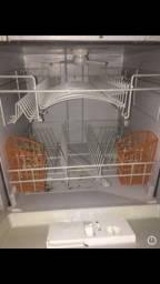 Título do anúncio: Vendo Maquina de lavar louças.