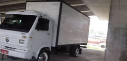 Fretes Rafael transporte WhatsApp *