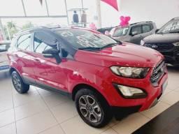 Título do anúncio: Ford Ecosport
