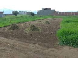 Título do anúncio: Terreno Jardim Boa Vista Caruaru Proximo ao Sesi Escriturado - Vendo e Troco por carro