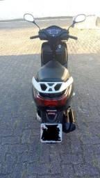 Título do anúncio: Moto estado de nova  Honda Lead