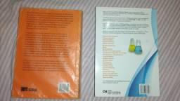 Livros ITA/IME