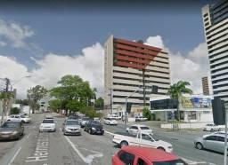 Título do anúncio: Apartamento 156m, 3/4, 2 suites, 2 vagas, prox ao Midway, Tirol, Natal