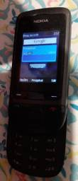 Título do anúncio: Vendo ou troco celular com acesso à Internet por outro celular mais simples.