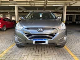 Título do anúncio: Hyundai ix35 2016 IMPECÁVEL!
