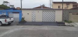 Título do anúncio: Vendo - Casa no Conjunto Villa Nova   (Aceita Financiamento)