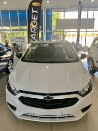 Chevrolet Joy plus black 1.0 2021