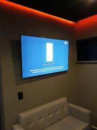 Título do anúncio: Instalador de TVs.   zap