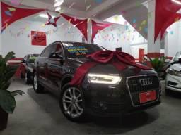 Audi Tfsi Quat. S-tronic 2015  2.0 Completo,