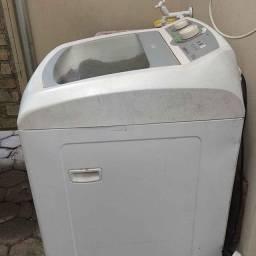 Título do anúncio: Máquina de lavar Consul Facility 11,5kg