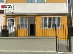 Título do anúncio: Casa para Aluguel, Alto da Serra Petrópolis  RJ