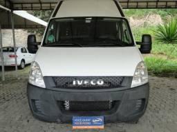 Iveco Microbus 16P 2013/14 - 2013