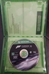 Volante Ferrari Thrustmaster Xbox One