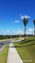 Alphaville Paraíba - Pronto para você construir