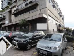 Loja comercial para alugar em Cristo redentor, Porto alegre cod:230807