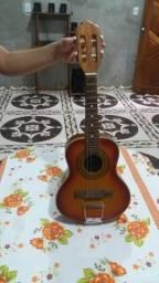 Banjo novo