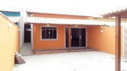 Linda Casa Mobiliada/02Qts/Suite/Area Gourmet/Cabo Frio/Unamar/Prox.Barra São João