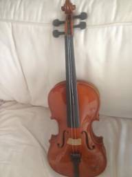 Violino para iniciantes Chines