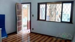 Casa à venda com 2 dormitórios em Cascatinha, Petrópolis cod:1947