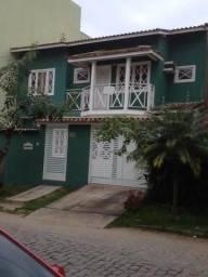 Linda casa no Riviera Fluminense- super bem localizada