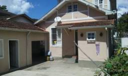Casa à venda com 4 dormitórios em Valparaíso, Petrópolis cod:1702