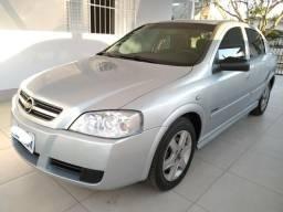 Astra Hatch Advantage 2.0 GNV - 2009
