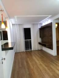 MB Apartamento 2 quartos com suíte - Pechincha