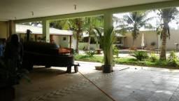 Casa 04 Dormitórios em Barretos