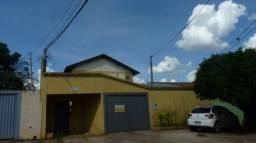 Sobrado 03 Quartos - Vila Carlora