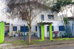 Casa residencial para venda e locação, Granja Julieta, São Paulo.