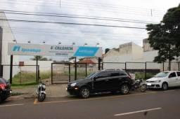 Terreno para alugar em Jardim novo horizonte, Maringa cod:L7079