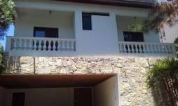 Casa com 4 dormitórios à venda, 324 m² por R$ 1.600.000,00 - Alphaville - Santana de Parna