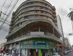 Escritório para alugar em Centro, Sao jose do rio preto cod:L7996