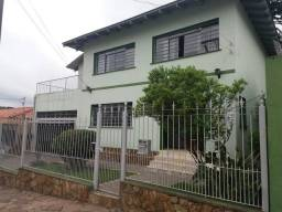 Vendo casa no centro de Lages SC