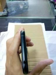 Nokia x6.1plus
