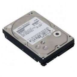 HD Hitachi 1 TB Deskstar 3.0
