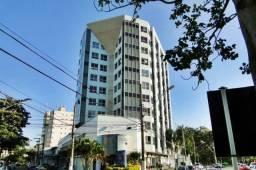 Escritório à venda em Jardim da penha, Vitória cod:60082281
