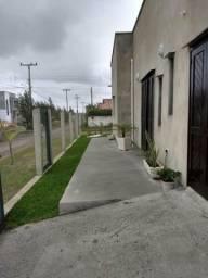 Ótima casa Veraneio em Passo de Torres, 3 Quartos, 100m da praia!!