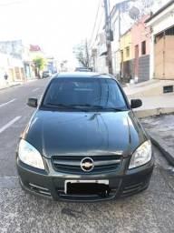 Celta Spirit 2010 - 2010
