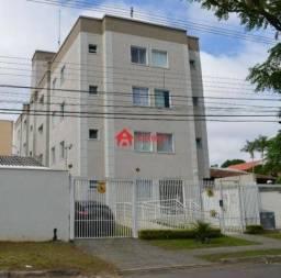 Apartamento no Portão, 02 dormitórios com suíte!!!