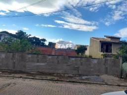 KSS- Ótimo Terreno medindo 600 m² a venda em Tamoios-Cabo Frio/RJ