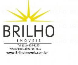 Apartamento para alugar com 3 dormitórios em Quitaúna, Osasco cod:5216