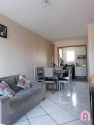 Casa à venda com 2 dormitórios em Charqueadas, Caxias do sul cod:2802