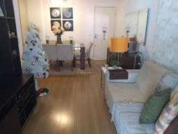 Apartamento com 3 dormitórios à venda, 82 m² por r$ 630.000,00 - recreio dos bandeirantes