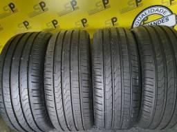 PNEUS 205/50/17 Pirelli Cinturato P7