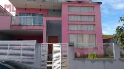 Casa à venda, 200 m² - vale dos cristais - macaé/rj