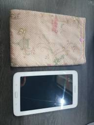 """Tablet Samsung Galaxy Tab 3 Lite SM-T110 8GB 7"""""""