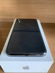Iphone XS Max Space 64 gb ! Impecável !