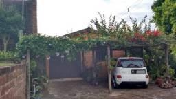Chácara em Condomínio 4.200 m² - Fazenda Conceição - Gravataí - RS