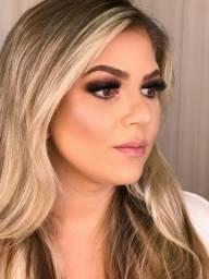 Ateliê de Maquiagem Elaine Volpato